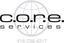 C.O.R.E. Services Inc. Logo