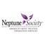 The Neptune Society Logo
