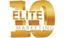 Elite 10 Marketing Logo