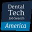 Dental Tech Job Search Logo