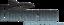Barracuda Staffing Inc. Logo