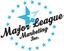 Major League Marketing Inc Logo