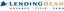 LendingBear Logo