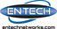 Entech Network Solutions, LLC Logo