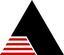 Acousti Engineering Company of Florida Logo