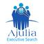 Ajulia Executive Search Logo