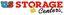 US Storage Centers Logo