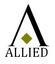 Allied Consulting & Security Services Logo