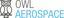 Owl Aerospace Logo