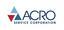 Acro Service Corp Logo