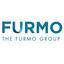 The FURMO Group Logo