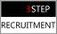 3 Step Recruitment Inc. Logo