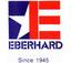 Eberhard Equipment Logo