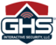 GHS Interactive Security Addison Logo