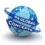 RG Global Concepts Logo