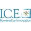 International Cruise & Excursions, Inc. (ICE) Logo