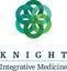 Knight Integrative Medicine Logo