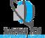 Empire ICS Logo