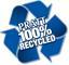 Pratt Industries Logo