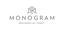 Monogram Residential Logo
