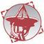 NRL Federal Credit Union Logo