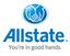 Allstate New Jersey Insurance Company Logo