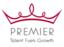 Premier Staffing, Inc. Logo