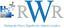 RightWay Recruiting Logo