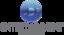 LDP ENTERTAINMENT SOLUTIONS INC Logo