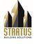 Stratus Building Solutions Logo
