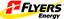 Flyers Energy, LLC Logo