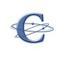 R. Cope & Associates Inc. Logo