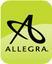 Allegra Marketing & Print Logo