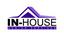 In House Senior Services Logo