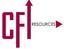 CFI Resources, LLC Logo