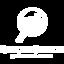 Encore Search Partners, LLC Logo