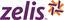 Zelis Healthcare Logo