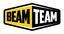 The Beam Team Logo