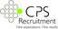 CPS Recruitment Logo