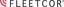 FLEETCOR Logo