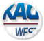 KAG West Logo