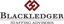 BlackLedger Staffing Advisors, LLC Logo