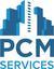 PCM Services Logo