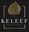 Keleef Management Logo