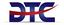 DTC Global Services LLC Logo