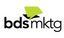 BDS Marketing, LLC - Merch Logo
