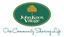John Knox Village of Florida Logo