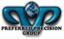 Preferred Precision Group LLC Logo