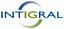 INTIGRAL, Inc. Logo