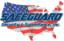 Safeguard Security & Surveillance, Inc. Logo